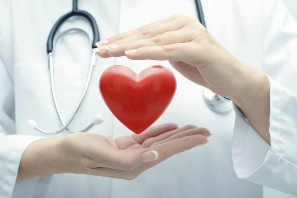 HealthSource Plus